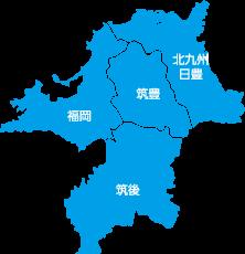F-SS.NET - 福岡県石油協同組合...